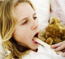 Как вылечить укус клеща в домашних условиях