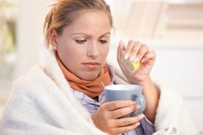 Промывание носа и медикаментозная терапия фото