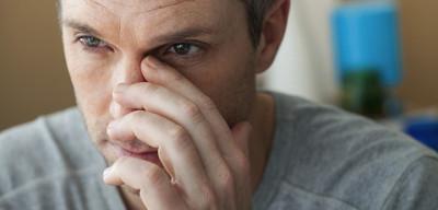 Симптомы и причины образования недуга