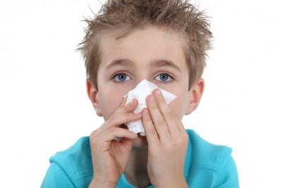 К чему может привести травма носа