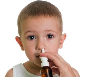 Методы традиционного лечения малышей