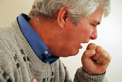 Терапия при хронических болезнях