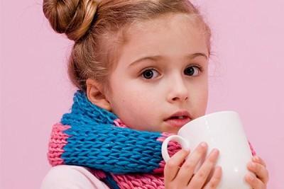 Терапия ребенка старше года фото
