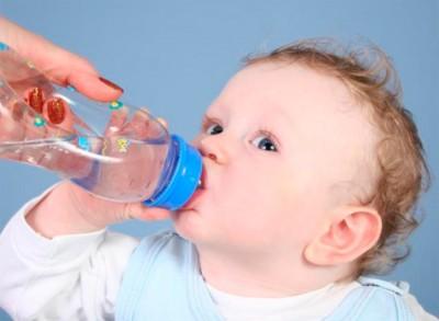 Бактериальный и вирусный ринит у малыша фото