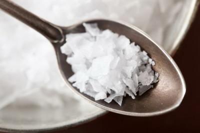 Какая соль лучше фото