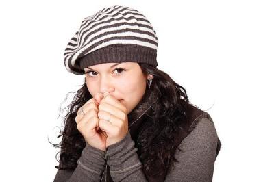 Что вызывает рецидив и осложнения болезни