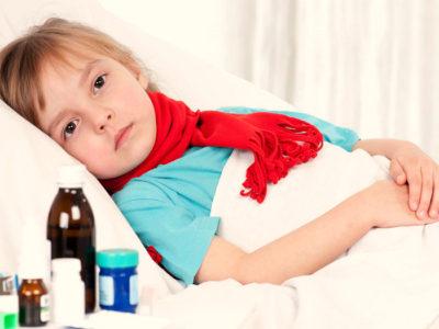 Когда следует принимать лекарство? фото