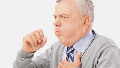 Видыпроявления симптома