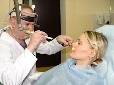 Различные методы физиотерапии фото