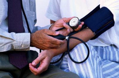 Побочный эффект, противопоказания и передозировка