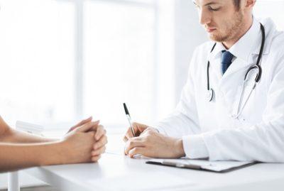 Ларингит и фарингит при беременности