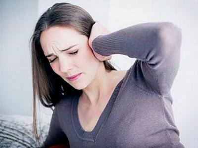 Причины и симптомы болезни у беременных фото